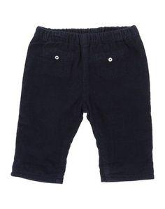 Повседневные брюки Laranjinha