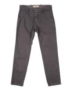 Повседневные брюки Sunday School Teacher