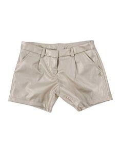 Повседневные шорты L:Ú L:Ú