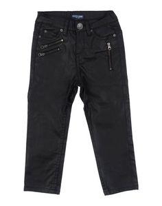 Повседневные брюки Roberto Cavalli Devils