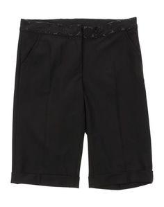 Повседневные брюки Richmond JR