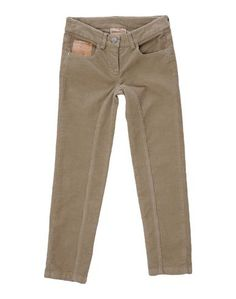 Повседневные брюки Donnavventura BY Alviero Martini 1A Classe