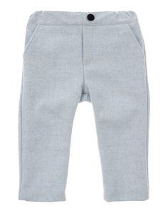 Повседневные брюки Gusella