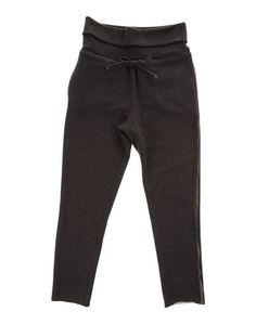 Повседневные брюки LE Petit Coco
