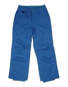 Лыжные брюки Quiksilver