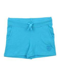 Повседневные шорты Blauer