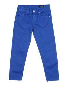 Повседневные брюки Yoshii