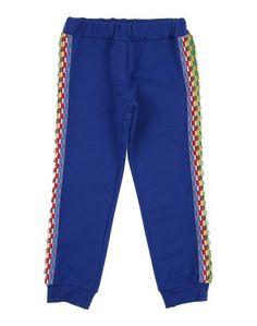 Повседневные брюки Capsule