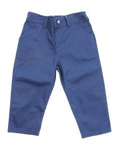 Повседневные брюки CoccodÉ