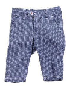 Повседневные брюки Nupkeet