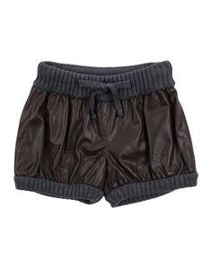 Повседневные шорты Simonetta