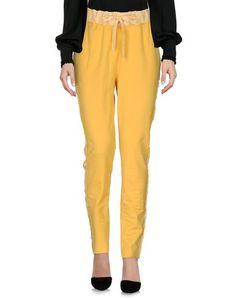 Повседневные брюки LE Petit Femme