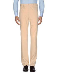 Повседневные брюки NO Star