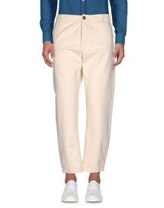Повседневные брюки 1ST Pat Rn