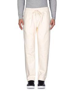 Повседневные брюки Futur