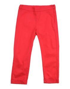 Повседневные брюки Ki6? Pretty