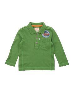 Поло Levis Kidswear