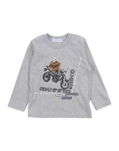 Футболка Muffin & CO.