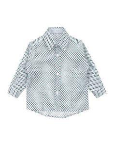 Pубашка Brian Rush