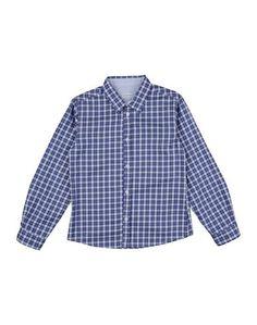 Pубашка I Gianburrasca