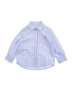 Pубашка Laranjinha