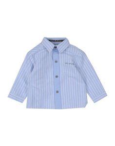 Pубашка Tutto Piccolo