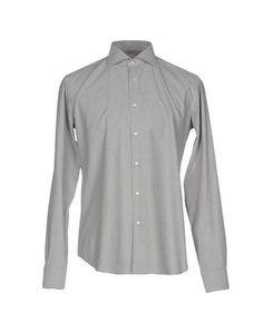 Pубашка Argento®
