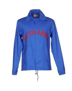 Куртка Ebbets Field Flannels