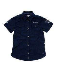Pубашка J BE
