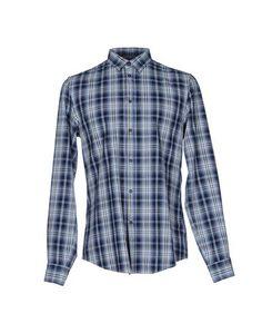 Pубашка Trussardi Jeans