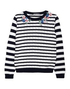 Свитер Ermanno Scervino Junior