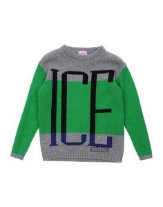 Свитер ICE Iceberg Baby