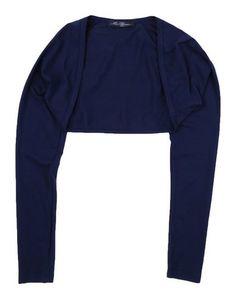 Болеро Miss Blumarine Jeans