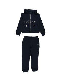 Спортивный костюм VDP Collection