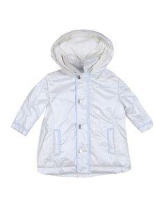 Куртка Tutto Piccolo