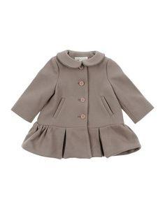 Пальто Marie Chantal