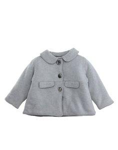 Куртка Kangra Cashmere