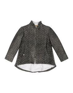 Куртка Manila Grace Denim