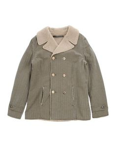 Куртка Dondup Dking