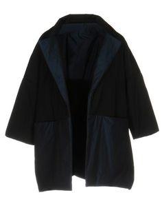 Куртка Nuovo Borgo