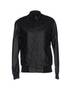 Куртка Threadbare