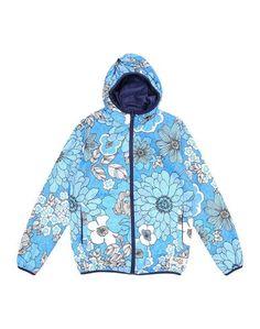 Куртка Karta Loriginale