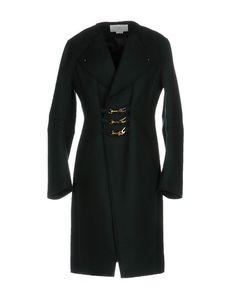 Пальто Esteban Cortazar