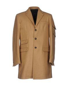 Пальто Nightair.