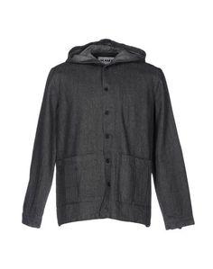 Куртка Sunnei