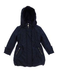 Куртка T Love