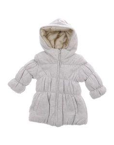 Куртка Papermoon