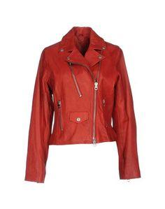 Куртка 2.09 by Rubino