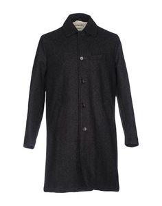 Пальто Universal Works