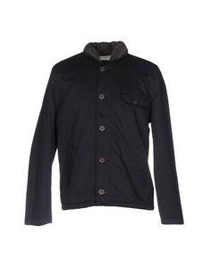 Куртка Universal Works